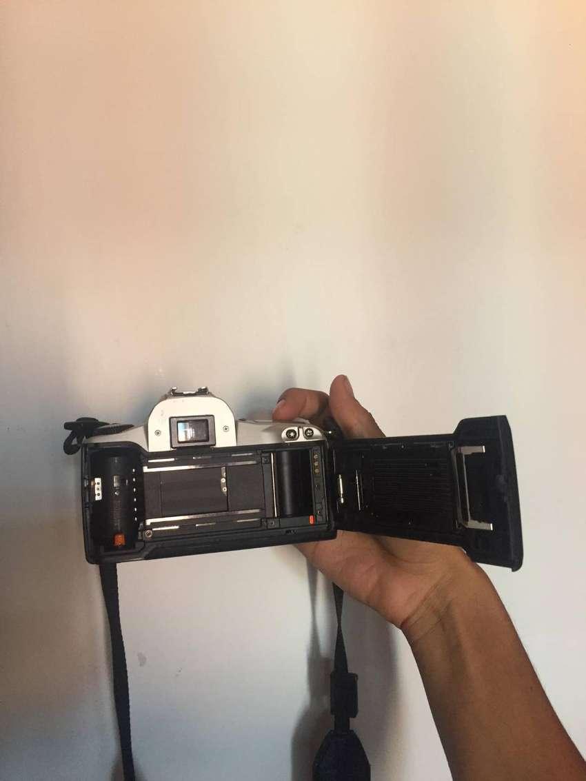 Canon EOS 300 0