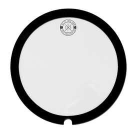 Accesorio para Tarola y Toms Big Fat Snare Drum 14 Original