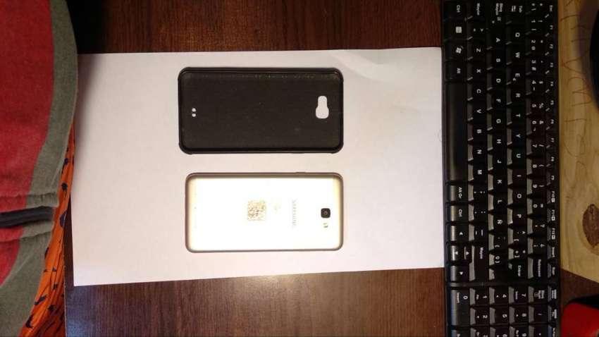 Samsung J7 para respuesto