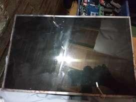 Pantalla LCD 15.4 pulgadas