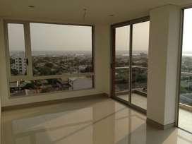 Apartamento Bien Ubicado en Barranquilla