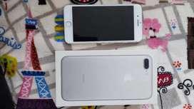 Lindo iPhone 7 plus
