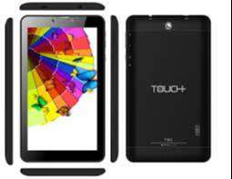 Tablet Touch 770n 7 Quad Core 1.3ghz Ram1gb 8gb