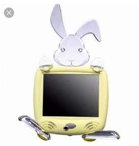 Tv Hanspree Ideal para Bebe O Niños
