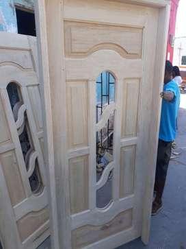 Puertas y Ventas El Dany