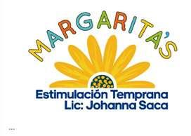 Estimulación Temprana / Tareas Dirigidas / Terapia de Lenguaje / Atención a las Necesidades Educativas .