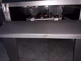 Se vende horno