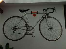 Soporte de pared para colgar Bicicletas