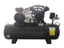 Compresor Neumatico 2HP