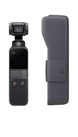 Estabilizador Osmo Pocket 1 nuevo