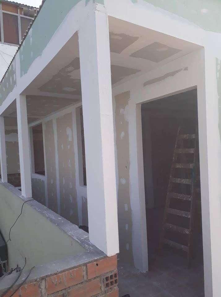 técnico en  drywall precios bajos  917138075 consulte 0