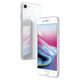Apple iPhone 8 #64 #128-VENTAS POR MAYOR Y MENOR