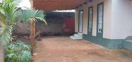 Vendo casa excelente ubicación no aseso a puerto iguazú