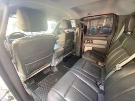 Ford 150xlt