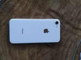 Se vende iPhone 8 excelente estado