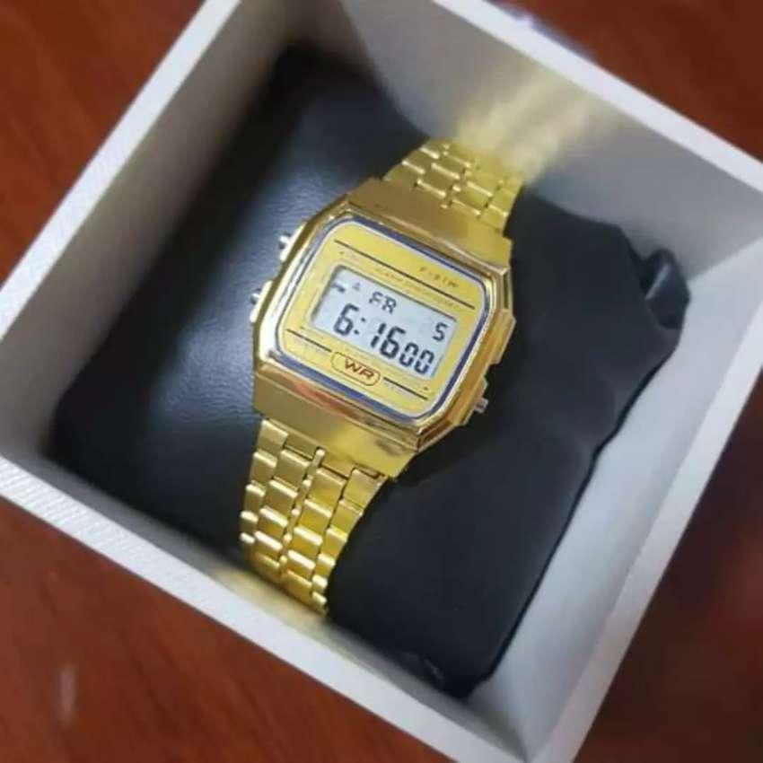 Vendo relojes 0