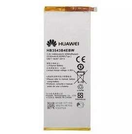 Batería Para Huawei Ascend P7 PAGO CONTRAENTREGA