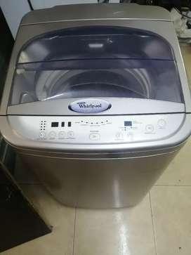 Vendo lavadoras excelente estado desde 350.000 en adelante