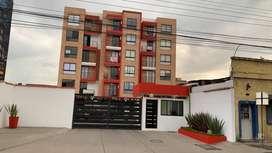 Venta de Apartamento en Chía Cundinamarca