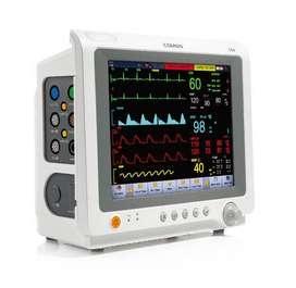 Monitor de Signos Vitales COMEN C50