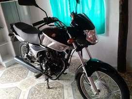 VENDO MOTOMEL CG150