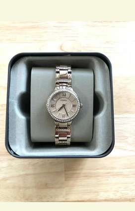 Relojes Fossil de mujer