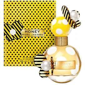 Perfume Honey de Marc Jacobs EDP para Dama 100ml ORIGINAL