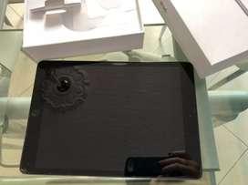 Se vende iPad 7 generación.
