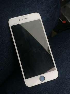 !! IPHONE 7 A LA VENTA !!