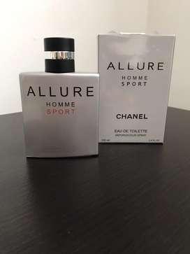 Perfumeria de alta gama certificadas de la Riviera.