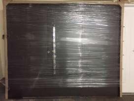 Porton reforzado 2.50 x 2.05