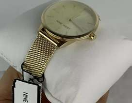 Reloj Nine West Original $35
