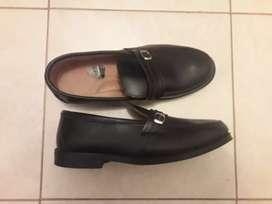 Zapatos de hombre numero 41