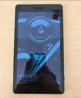 """Tablet Huawei T3 7"""" Pulgadas, 3G, 2GB ram/16GB rom"""