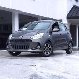 Hyundai i10 / 2019
