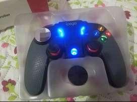 Control Ipega 9099