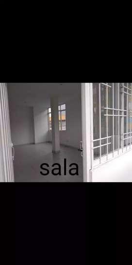 Se arrienda apartamento en Piedecuesta en el barrio el refugio en la CARRERA OCW 5N-58 APTO .201
