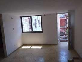 Vendo apartamento en chiminangos 1