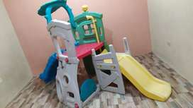 Juegos juguetes