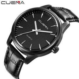 Reloj para hombre caballero