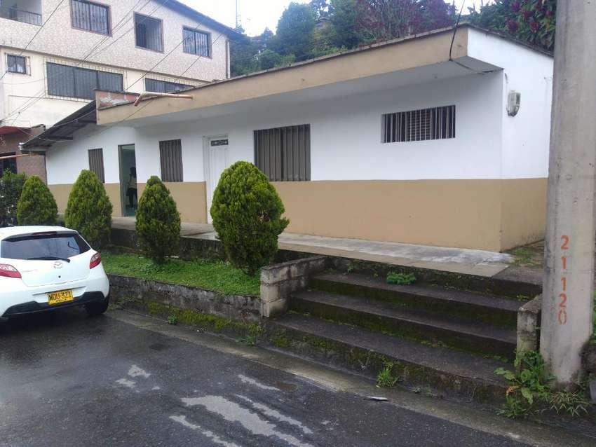 Casa, Aparta Studio Y  Aire Caldas(ant 0