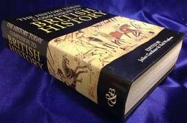 British History (History Today, Companion to) (Inglés) - Tapa dura.