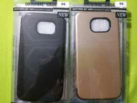 Protectores S6