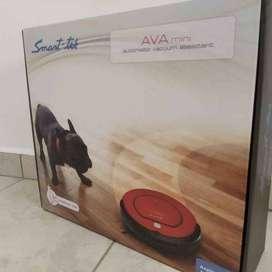 Aspiradora Robot Smart Ava Mini