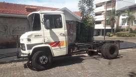 camion mercedez benz  608 año 88 en posadas