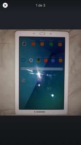Galaxy tab a6 with s pen