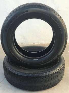 Neumáticos usados -  Firestone