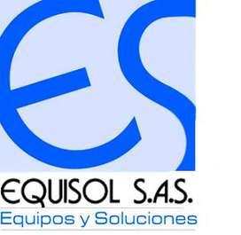 Ingeniero Comercial o de ventas (Zona Costa)