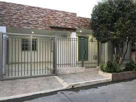 Vendo Casa En urbanización Tierra Linda