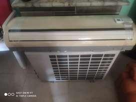 Aire acondicionado top House frío calor 4500 frigorías
